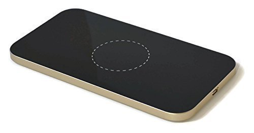 Wireless Charging Pad, Cheetah Electronics