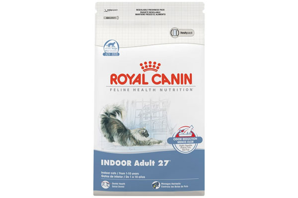Royal Canin Feline Dry Cat Food