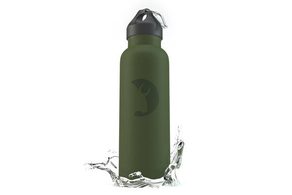 Tribe Provisions HydeTech Insulated Double Wall 20oz