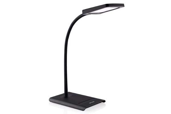 Top 10 Best LED Desk Lamps Reviews Best10Choices – Led Desk Lamps Reviews