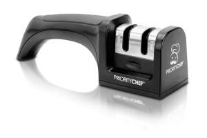 Priority Chef sharp knife sharpener