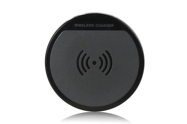 Upow Qi Wireless Charger