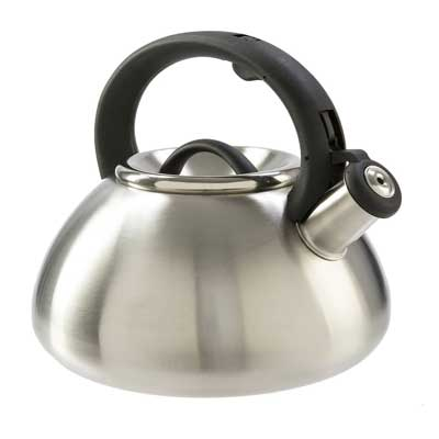 Primula Avalon Whistling Kettle