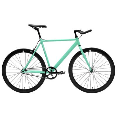 The Top 10 Best Fixed Gear Bikes In 2016 Reviews