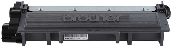 Brother Printer TN630 Standard Yield Toner