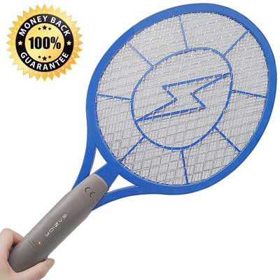 Eazior Electric Bug Zapper Fly