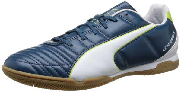 Best Futsal Shoe For Wide Feet