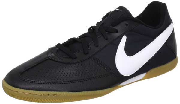 Best Futsal Shoes For Passing