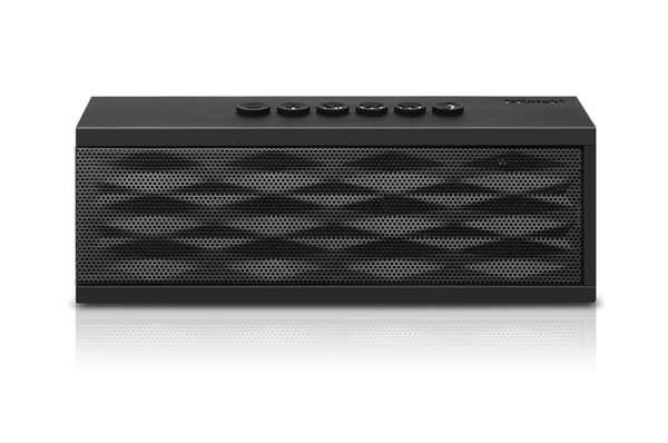 DKnight Magicbox Wireless Bluetooth Ultra-Portable Speaker