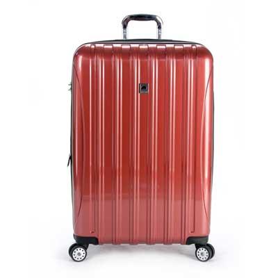 top 10 best luggages for international travel reviews. Black Bedroom Furniture Sets. Home Design Ideas