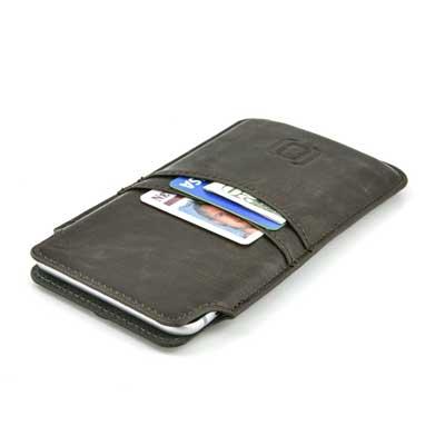Dockem Card Sleeve