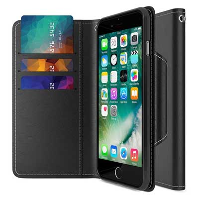 Maxboost IPhone 7 Plus Case