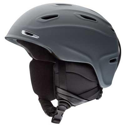 Smith Optics Aspect Snow Helmet - Mens
