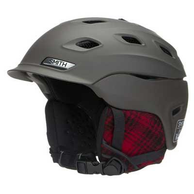 Smith Vantage Unisex Adult Snow Helmet