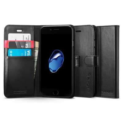 Spigen iPhone 7 Case
