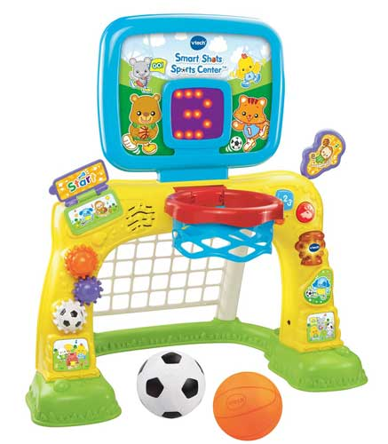 Best Smart Toys For Kids Reviewed : Top best educational toys for toddlers kids reviews