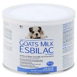 PetAg Milk Esbilac Powder