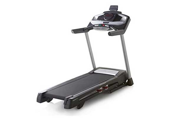 ProForm PFTL99715 Power 995i Exercise Treadmill