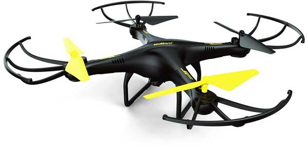 U45 Drone Quad copter