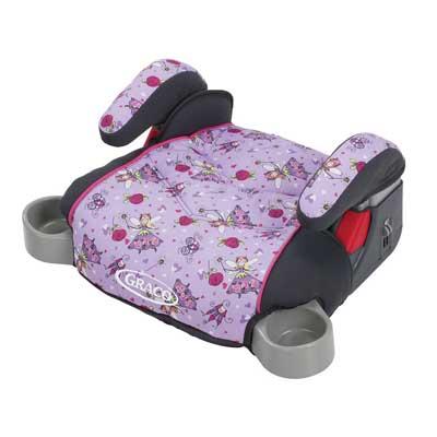 Best Toddler Car Seats Australia