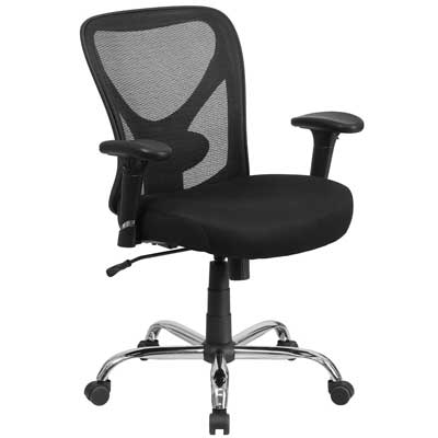 Flash Furniture Hercules Series Task Chair