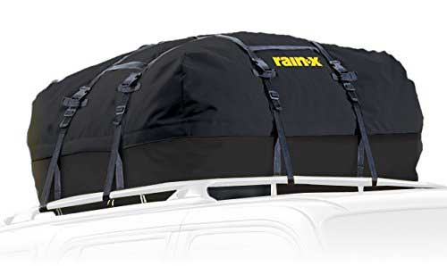 Top 10 Best Rooftop Cargo Carriers Bag In 2019 Reviews