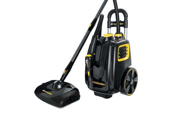 Top 10 Best Carpet Cleaners In 2019 Reviews