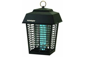 Best Electric Mosquito Traps Reviews