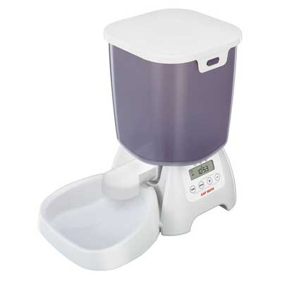 Cat Mate C3000 Automatic Pet Feeder
