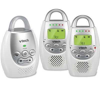 VTech DM221-2