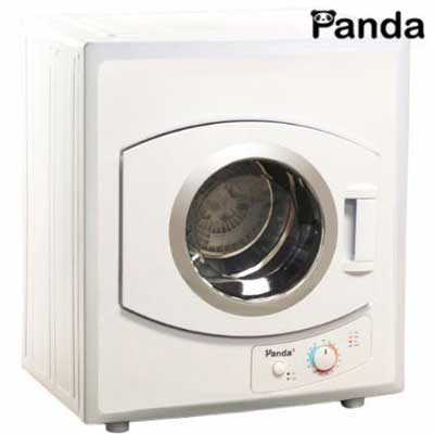 Top 10 Best Portable Washers And Dryers In 2020 Reviews