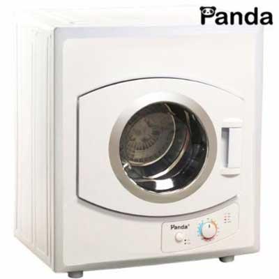 Panda Portable Dryer