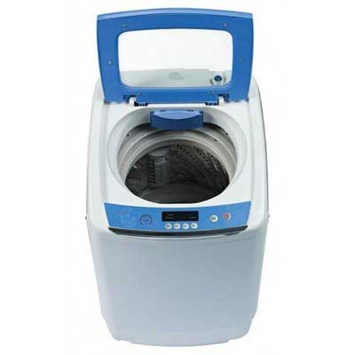 Midea 3Kg compact portable washer