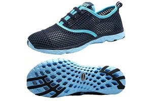 Best Women's Water Shoes Reviews