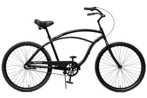 Best Cruiser Bikes Reviews