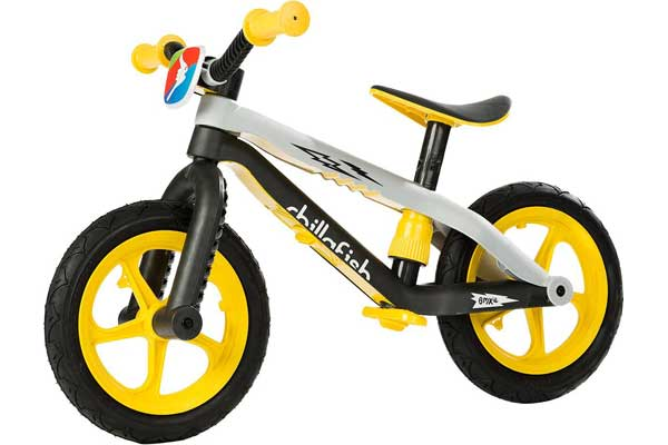table of contents hide bmx. chillafish bmxie-rs: bmx balance bike table of contents hide bmx