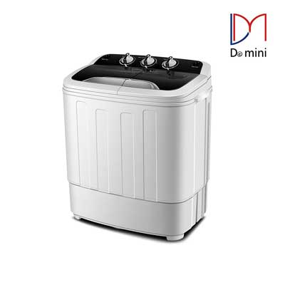 Top 10 Best Portable Washers And Dryers In 2017 Reviews