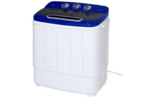 best portable washers and dryers reviews