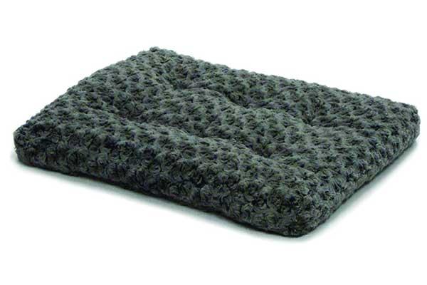 Ombré Swirl Dog / Cat Pet Bed