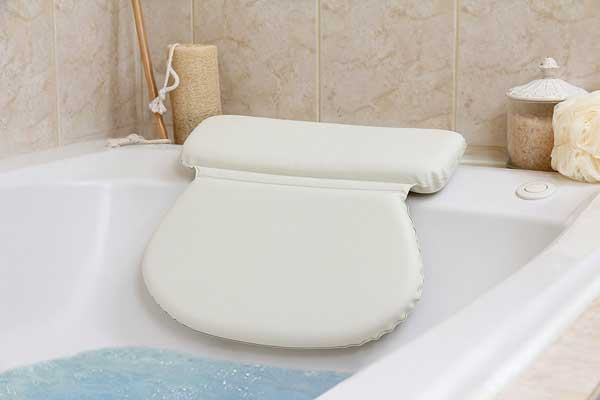 Best Bath Pillow Reviews