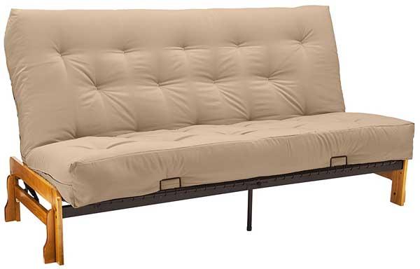 epic furnishings springaire futon mattress top 10 best futon mattresses in 2018 reviews  rh   best10choices