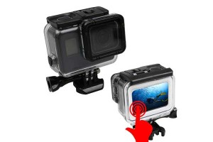 Best GoPro Case Reviews
