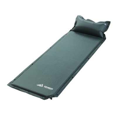 SEMOO Camping Mat/pad