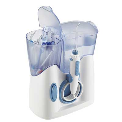 H2ofloss Water Dental Flosser