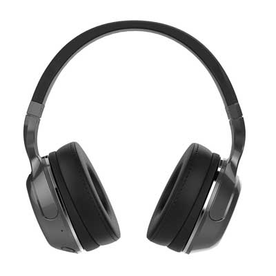 Skullcandy Hesh 2 Bluetooth Wireless Headphones with Mic