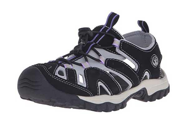 e4f2002b8693 Northside Women s Burke II Sandal. Buy now from Amazon.com. This Burke II Walking  Sandal offers you great ...