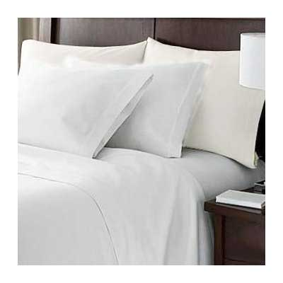 HC Collection Bed Sheets Set