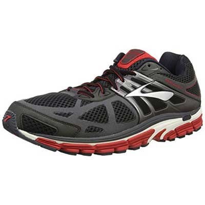 Brooks Men's Beast 14