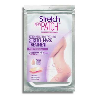 Top 10 Best Stretch Mark Removers In 2020 Reviews