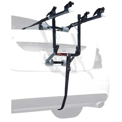 Allen Sports bike Mount Rack